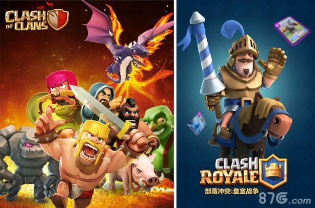 Какими приложениями, играми и интернет-магазинами пользуются китайцы - 23