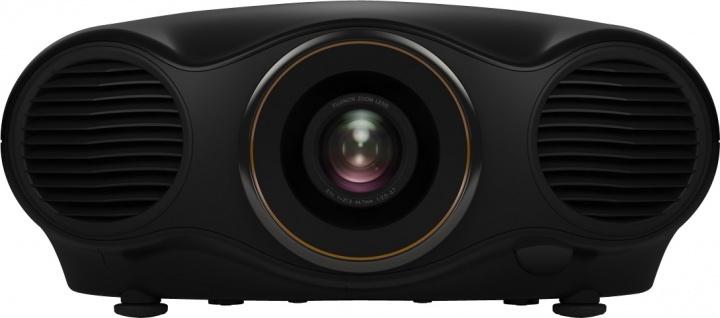 Новинки в линейке домашних проекторов Epson: встречайте Epson EH-TW6700-6800-7300-9300 и лазерный Epson LS10500 - 9