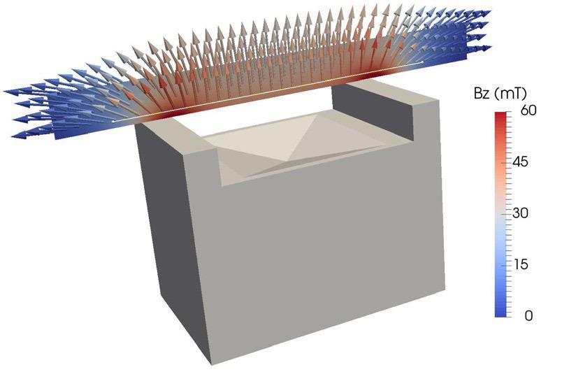 Печатаем на 3D-принтере магниты заданной формы - 8