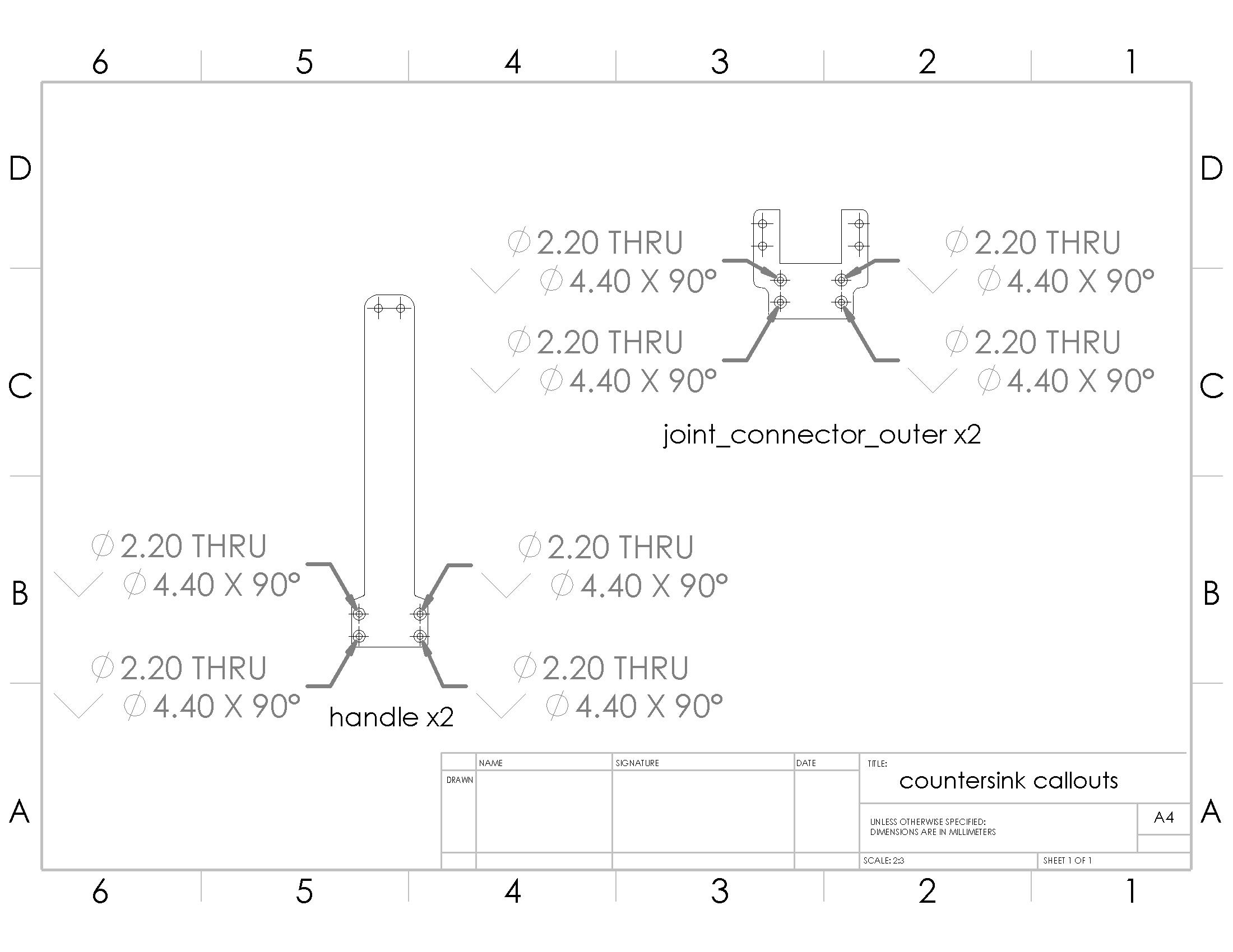 Руководство по созданию механических щупальцев в домашних условиях, часть 3 - 6