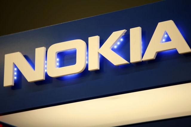 Nokia отчиталась за третий квартал 2016 года