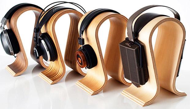 Имеющий «уши», да услышит – критерии выбора наушников - 1