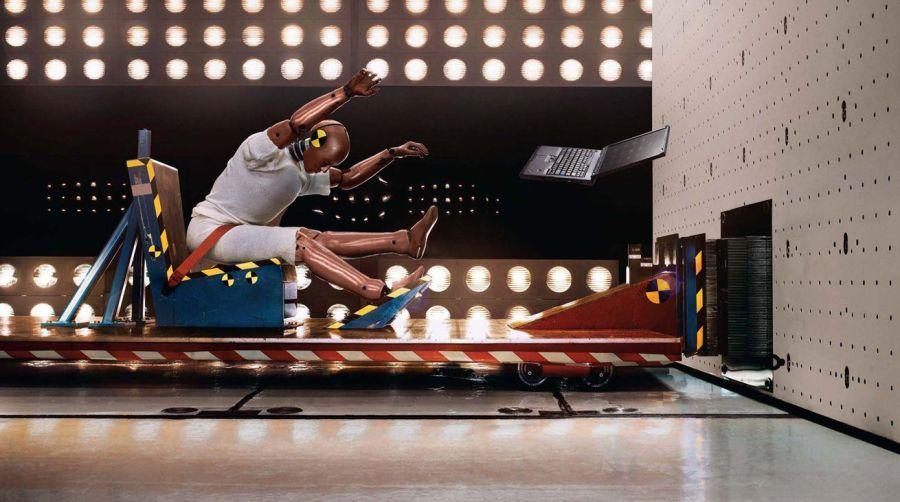 Шесть реальных историй о выживании ThinkPad - 3