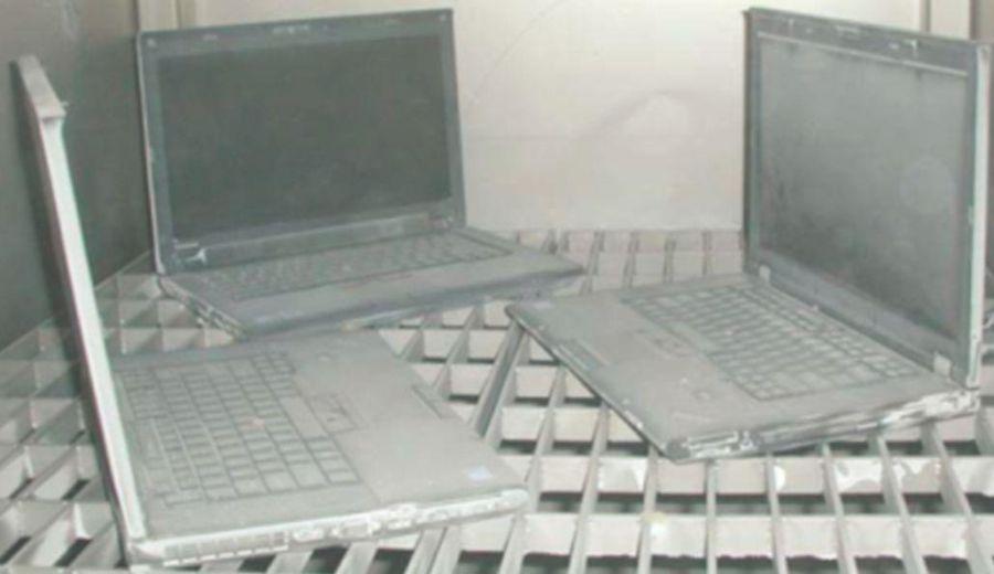 Шесть реальных историй о выживании ThinkPad - 9