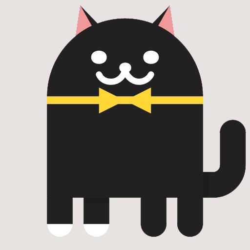 Собери котов в Android 7 Nougat (не только) - 3