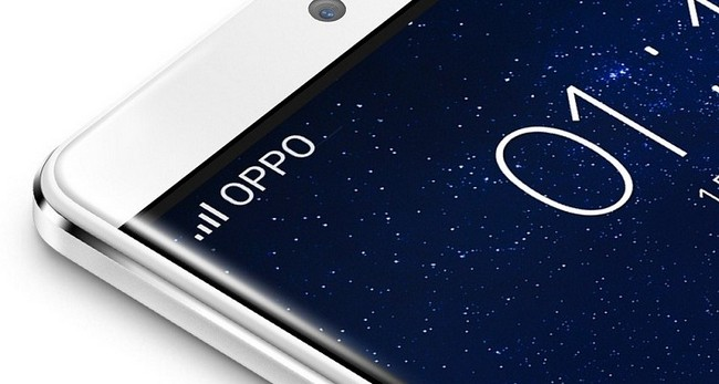 Huawei переместилась на третье место в рейтинге крупнейших поставщиков смартфонов в Китае. Лидируют Oppo и Vivo