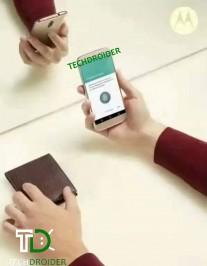 Lenovo P2 и Motorola Moto M построены на 14-нанометровых SoC Qualcomm Snapdragon 625
