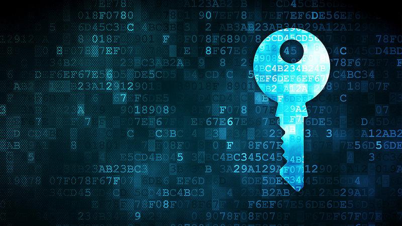Нейронная сеть Google изобрела собственный протокол шифрования - 1