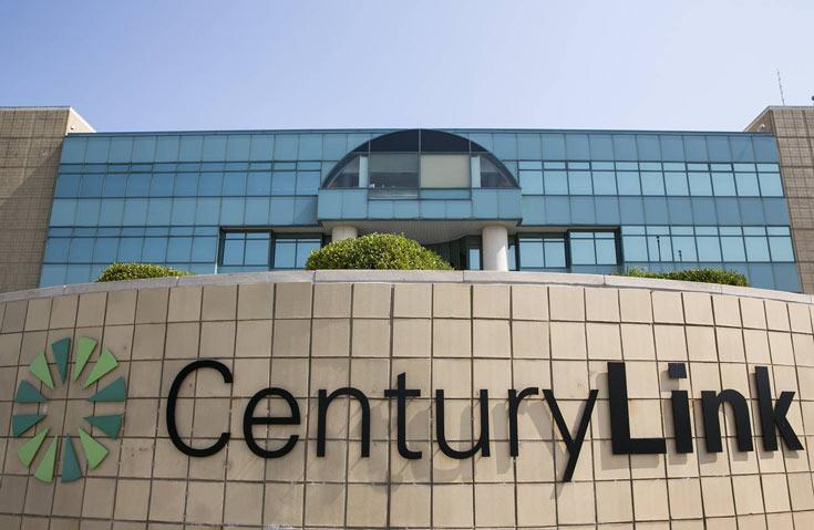Level 3 Communications относится к числу крупнейших телекоммуникационных компаний