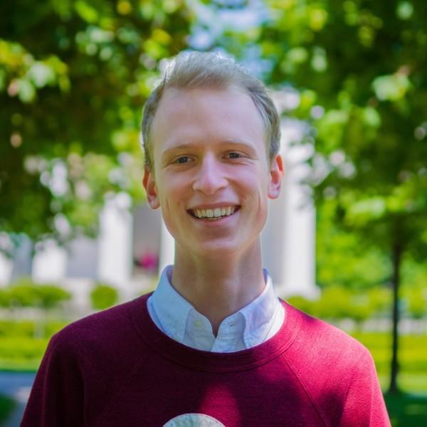 Интервью c Max Stoiber и Сергеем Лапиным: Выбираем state management решение для React.js - 2