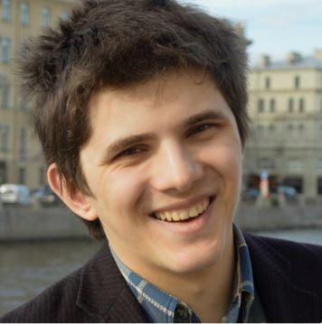 Интервью c Max Stoiber и Сергеем Лапиным: Выбираем state management решение для React.js - 5