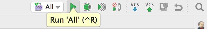 Настройка окружения для PHP разработчиков - 19