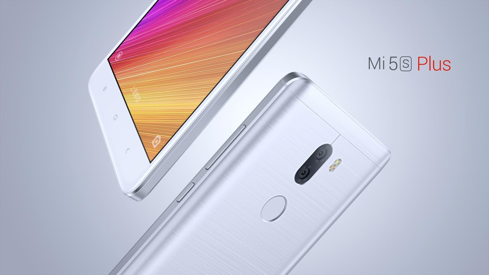 Осенний смартфонопад: китайский «Galaxy Note 7» и другие новинки от Xiaomi - 13