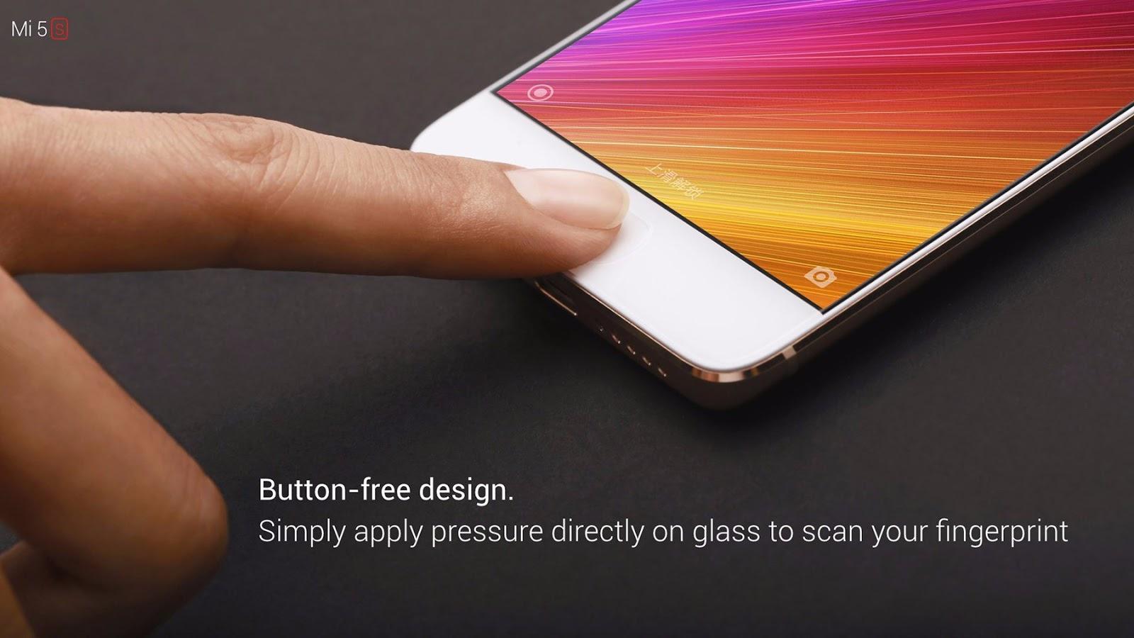 Осенний смартфонопад: китайский «Galaxy Note 7» и другие новинки от Xiaomi - 9