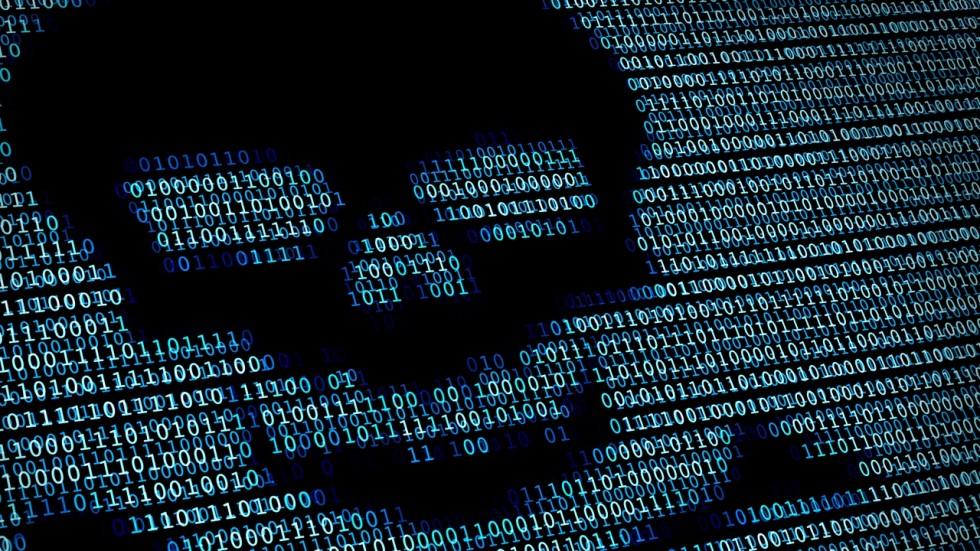 Ультразвуковые беспроводные технологии позволяют следить за интернет-пользователями - 2