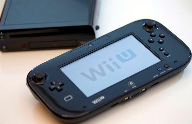 Консоль Wii U завершает свой жизненный цикл