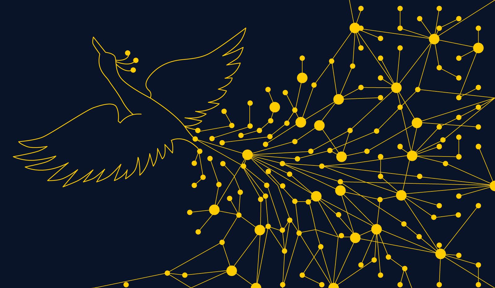 Искусственный интеллект в поиске. Как Яндекс научился применять нейронные сети, чтобы искать по смыслу, а не по словам - 1