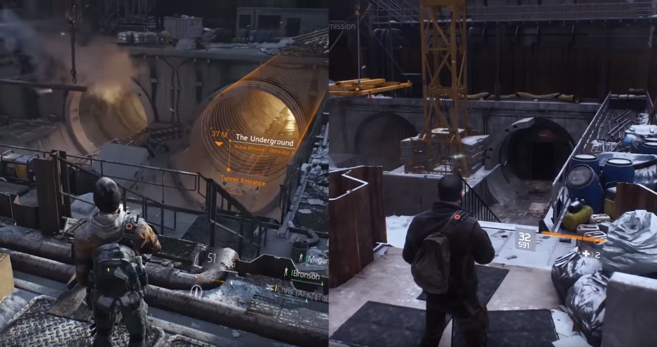 Теперь Valve требует от разработчиков размещать реальные скриншоты на страницах игр - 1