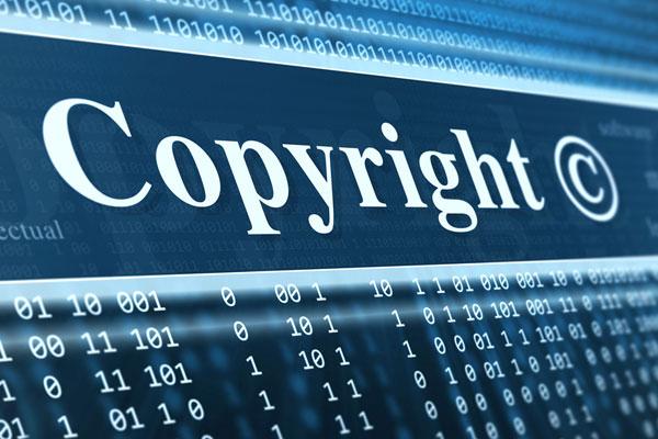 АПКиТ направила в Минкульт предложение об удалении из поисковой выдачи ссылок на нарушающие авторское право материалы - 1