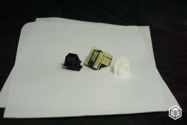 Применение 3D-печати в ремонте и тюнинге автомобилей - 4