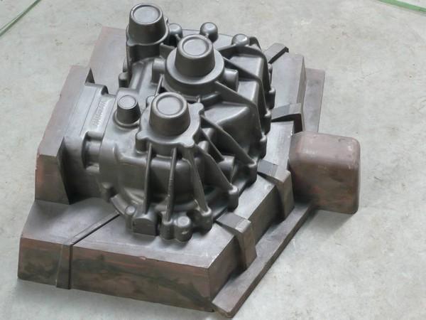 Применение 3D-печати в ремонте и тюнинге автомобилей - 40