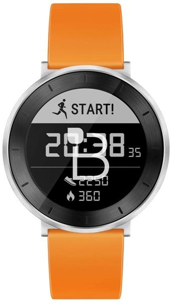 Huawei готовит фитнес-трекер Fit