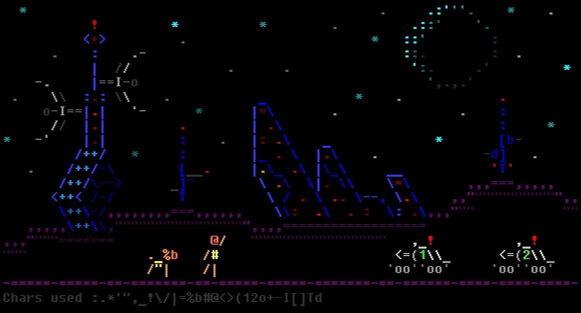 Уходим глубже в Underground: история одного экстремального дизайна игры - 1