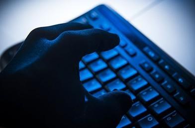 Злоумышленники используют 0day уязвимости в кибератаках на пользователей - 1