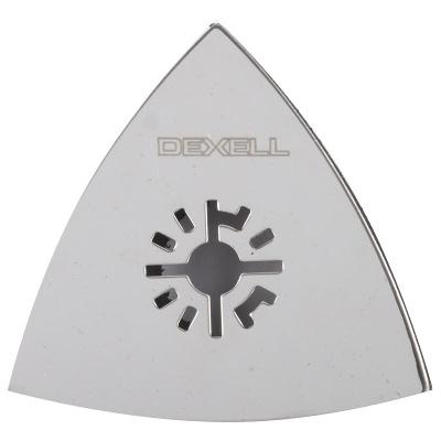 Осциллорез — электрическая мини-пила и мульти-инструмент - 5