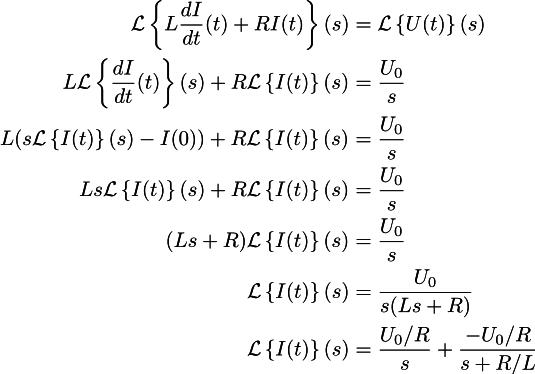 Измерение сопротивления и индуктивности двигателя постоянного тока - 15