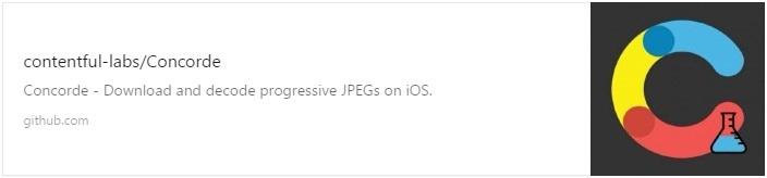 27 open-source ништячков для iOS разработчика - 55