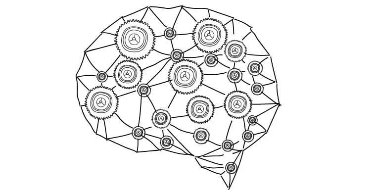 Google DeepMind научил ИИ узнавать объекты с одного «взгляда» - 1