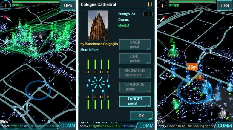 TechnoLive: Как создать успешную мобильную игру, Иван Федянин - 11