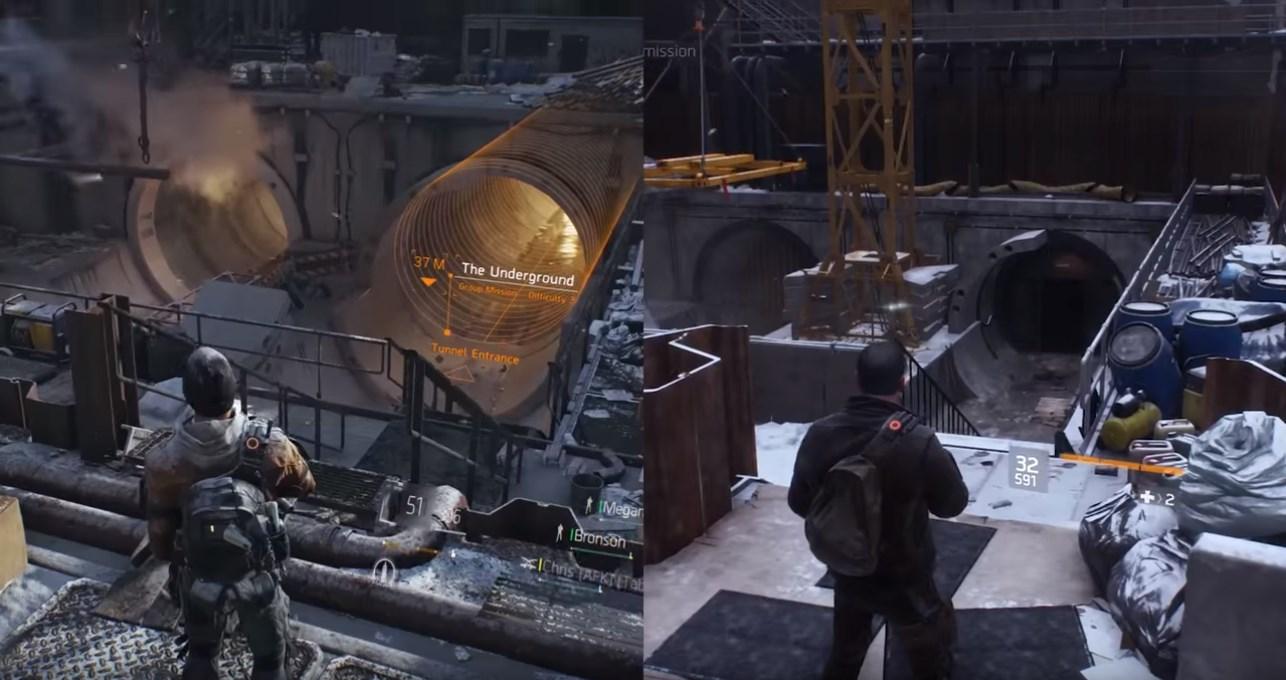 Как Valve пытается научить игроков вежливости - 3