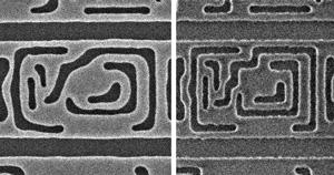 Ведущие производители чипов присматриваются к фотолитографии в глубоком ультрафиолете - 4