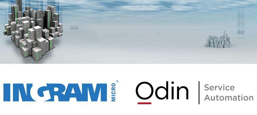 Odin год спустя: Олег Мельников — о том, что произошло после покупки облачного подразделения Parallels - 3