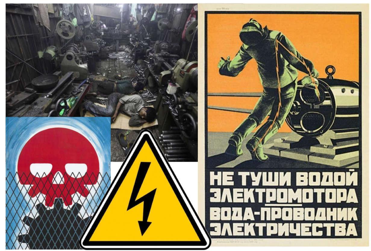 Управляем автоматом на Groovy-Java. Как ЧПУ станку в домашней мастерской не превратиться в мульт героев «двое из ларца» - 9