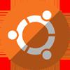Разработка модулей для Magento 1.x — большой гайд + видео - 21