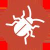 Разработка модулей для Magento 1.x — большой гайд + видео - 24