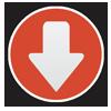 Разработка модулей для Magento 1.x — большой гайд + видео - 3