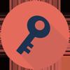 Разработка модулей для Magento 1.x — большой гайд + видео - 31