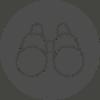 Разработка модулей для Magento 1.x — большой гайд + видео - 33