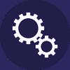 Разработка модулей для Magento 1.x — большой гайд + видео - 9