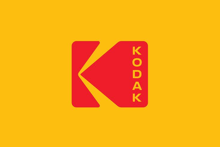 По итогам квартала в распоряжении Kodak было 489 млн долларов
