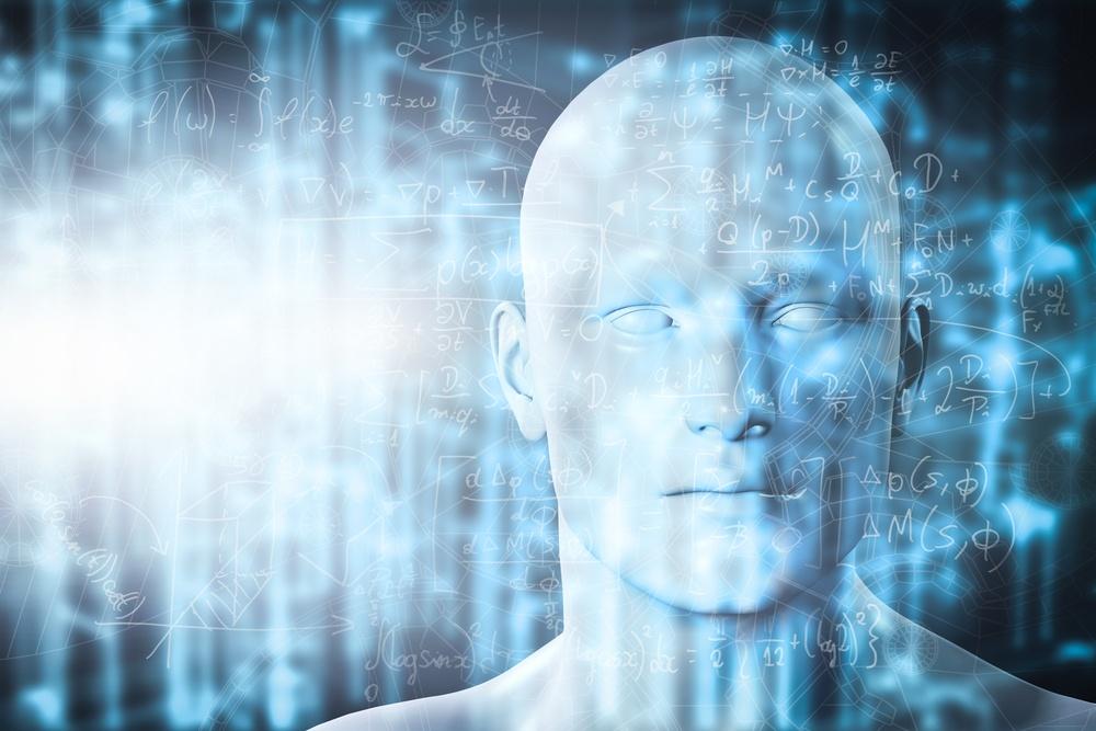 Могут ли компьютеры и ИИ стать изобретателями? - 1