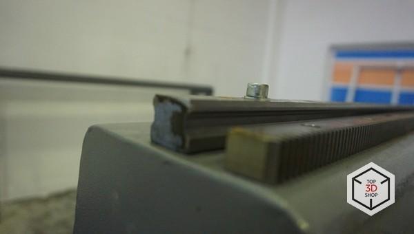 Строительные 3D-принтеры и наш опыт работы с ними - 17