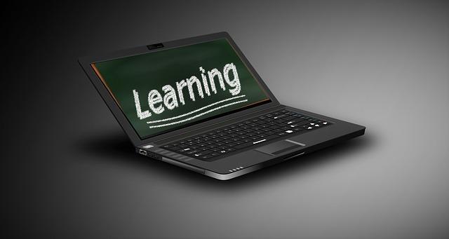 Онлайн курс по компьютерным сетям начального уровня - 1