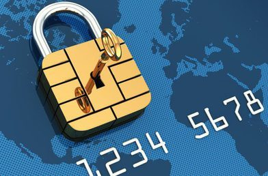 Вредоносная программа Retefe используется для компрометации пользователей онлайн-банкинга - 1