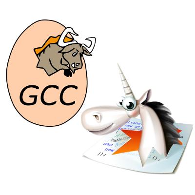 Как создавался PVS-Studio под Linux - 6