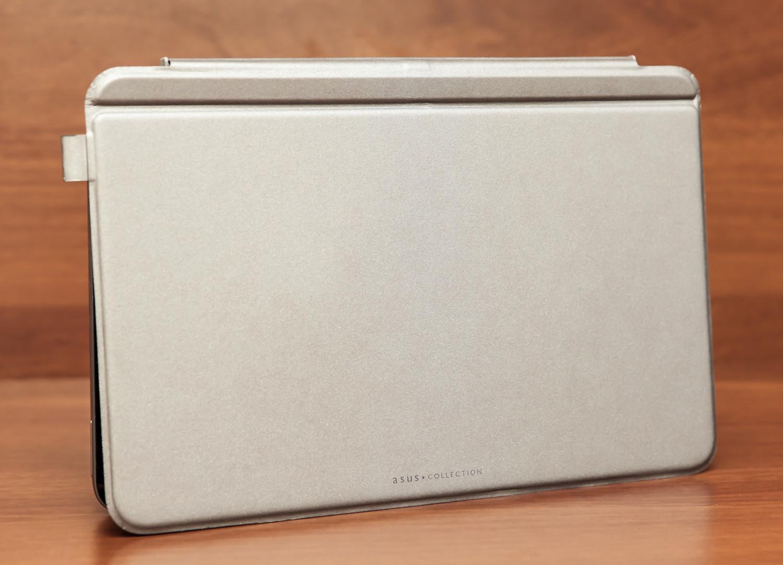 Клавиатура прилагается: обзор трансформера ASUS Transformer Mini - 2